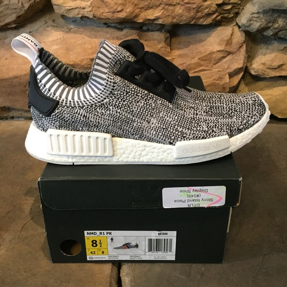 first rate e3364 34798 adidas Other - Adidas NMD